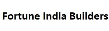 Fortune India Builders