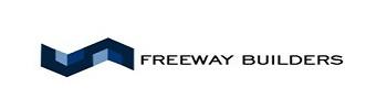 Freeway Builders