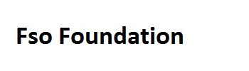 Fso Foundation