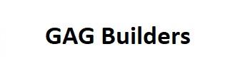 GAG Builders