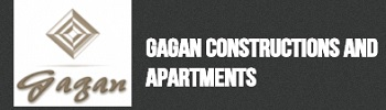 Gagan Constructions and Apartments