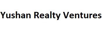 Yushan Realty Ventures
