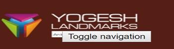 Yogesh Landmarks