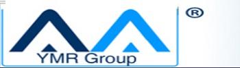 YMR Group