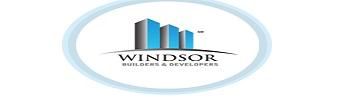 Windsor Builders