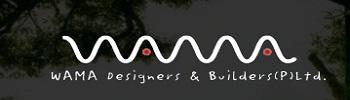 Wama Designers