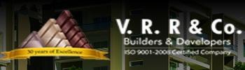 VRR Builders