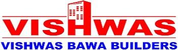 Vishwas Bawa Builders