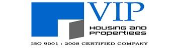 VIP Housing And Properties