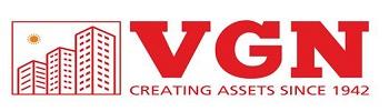 VGN Group