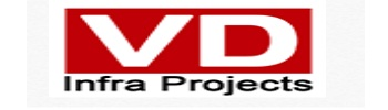 VD Infra Projects