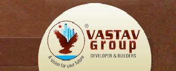 Vastav Group