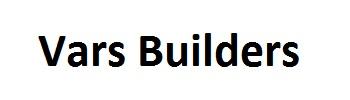 Vars Builders