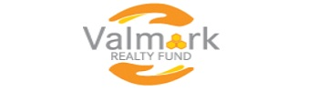 Valmark Infra And Realty