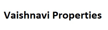 Vaishnavi Properties