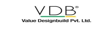 Value Designbuild