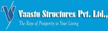 Vaastu Structures