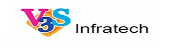 V3S Infratech