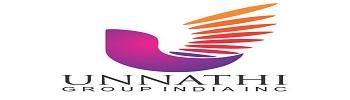 Unnathi Group India
