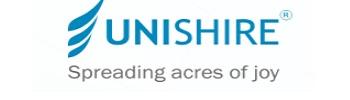 Unishire Group