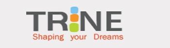 Trine Holdings