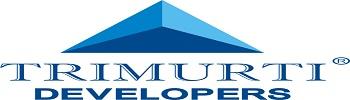 Trimurti Developers