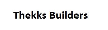 Thekks Builders
