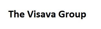 The Visava Group