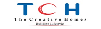 The Creative Homes TCH