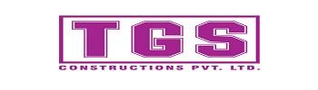TGS Constructions