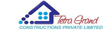 Tetra Grand Constructions