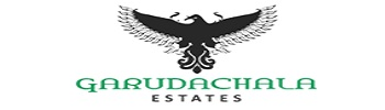 Garudachala Estates