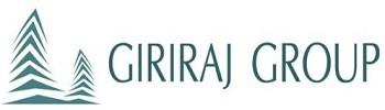 Giriraj Group