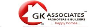 GK Developers
