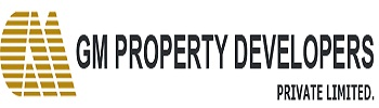 GM Property Developers