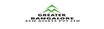Greater Bangalore Eco Assets