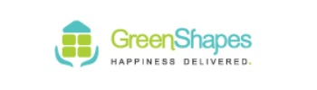 Green Shapes Developers
