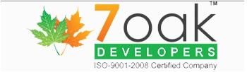 7oak Developers