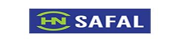 HN Safal Builders