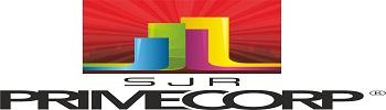 SJR Primecorp