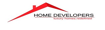 Home Developers
