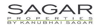 Sagar Properties
