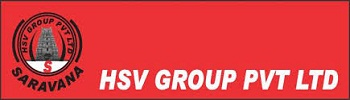HSV Group