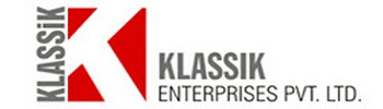 Klassik Enterprises