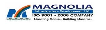 Magnolia Infrastructure
