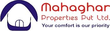 Mahaghar Properties