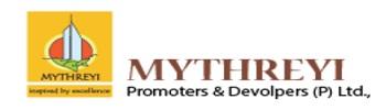 Mythreyi Group