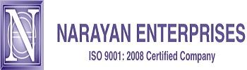 Narayan Enterprises