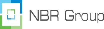NBR Land