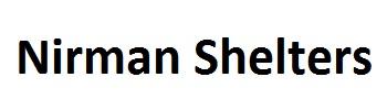 Nirman Shelters